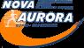 AD Nova Aurora Koper